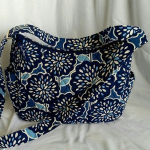 Handbags - Vera Bradley